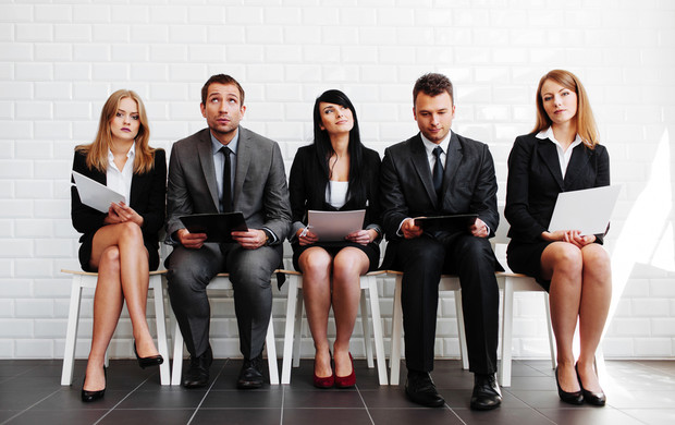 Not sure you want to go to the interview? Not sure it is the right job for you?
