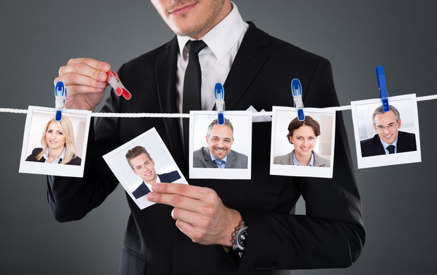 Why Should I Hire an Executive Recruitment Firm?
