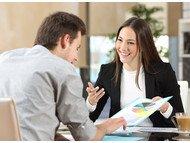 Sales Consultancy