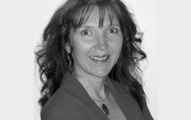 Introducing Fiona Morden - People and Culture Change Specialist