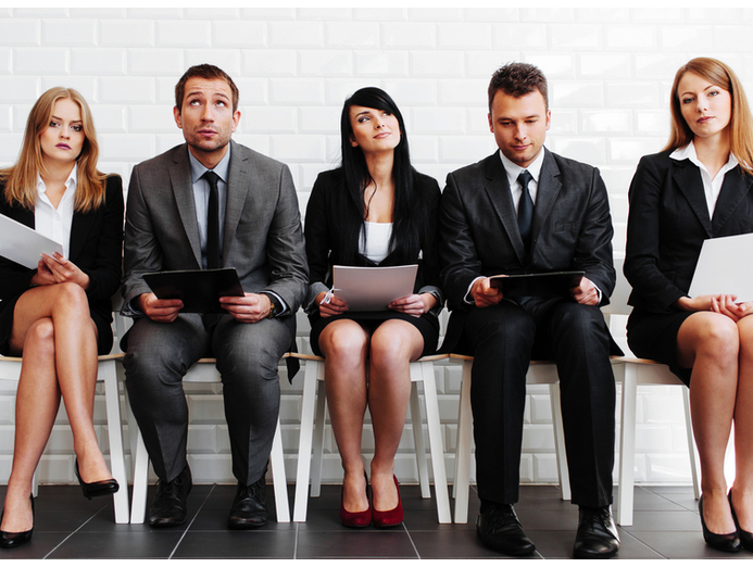 How To Hire The Best Candidates