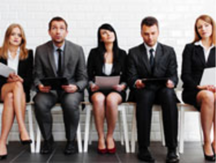 5 Effective Steps for Hiring Modern Employees
