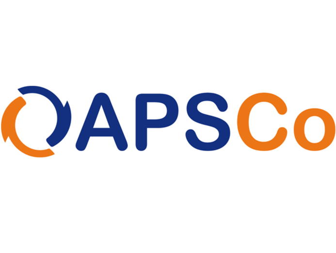 Enhancing Our Commitment With APSCo