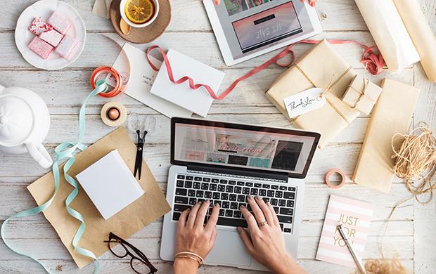 How a Marketing Mindset Can Transform Your Recruitment Process
