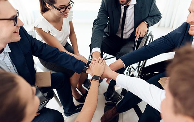 Lead an Inclusive Team