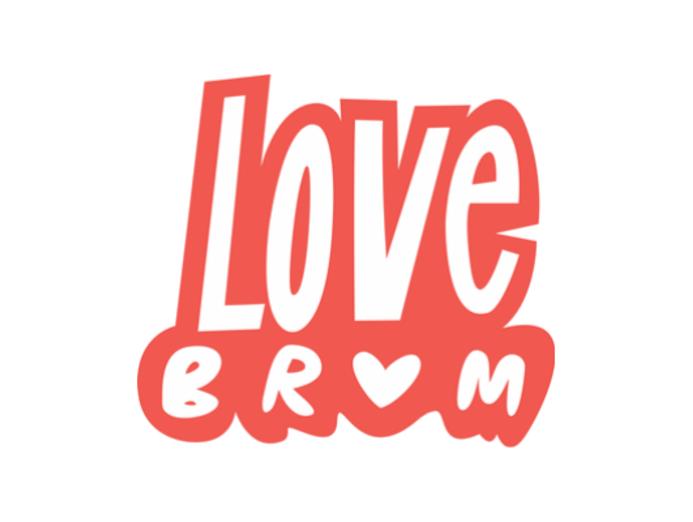 Recruiting for LoveBrum