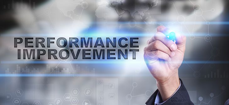Wright Solutions Performance Improvement